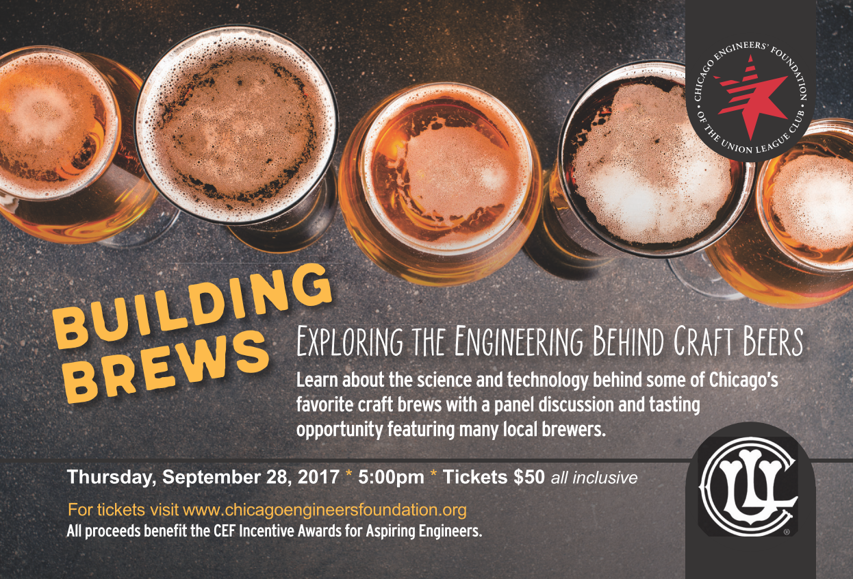 Updated Building Brews Postcard 9.17