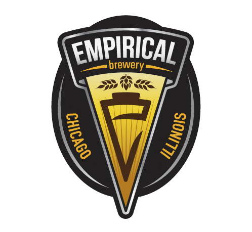 empirical brewery2