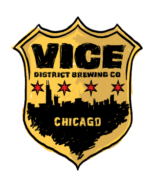 vice district